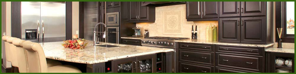 keyword donts for kitchen choosing the of dos installing countertops and cabinets