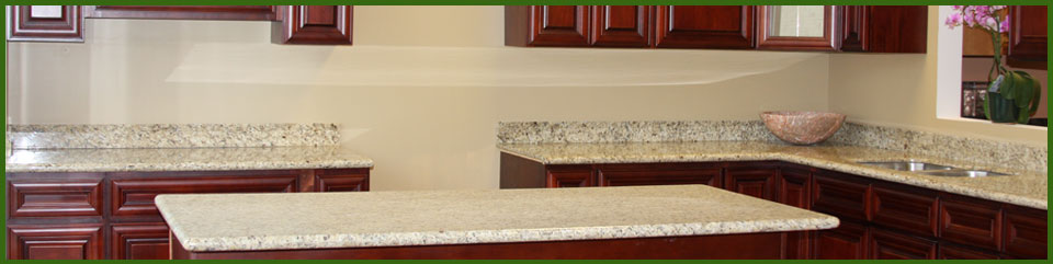 kitchen cabinets seattle.  COUNTERTOPS CABINETS SEATTLE KITCHEN AND BATH REMODELING